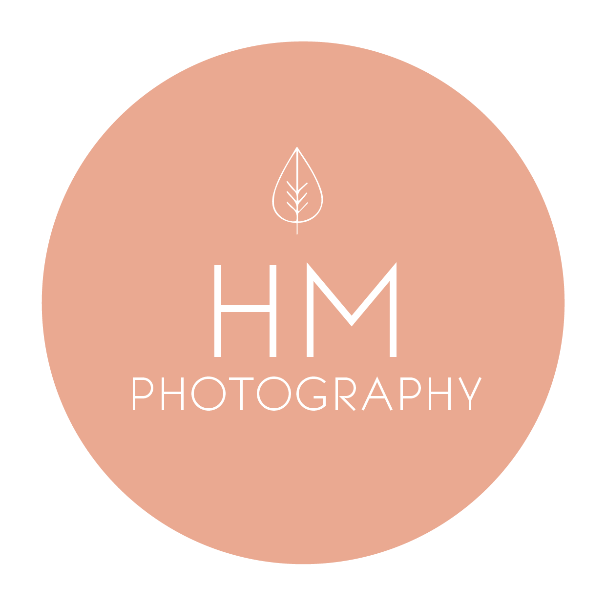 HM Photography logo-01
